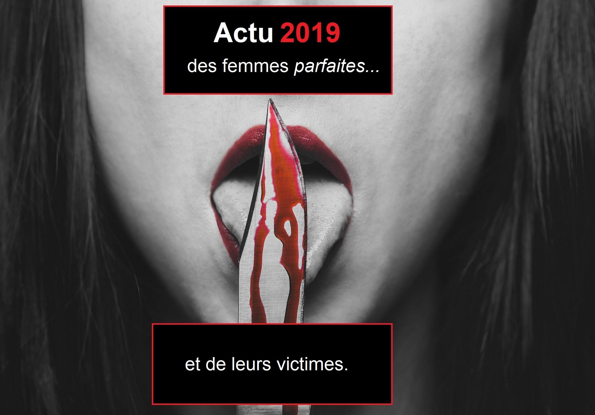 Fragil Vent de folie sur La Rochelle